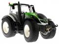 Wiking 42701995 - Valtra T234 Fastest Tractor Unlimited unten vorne rechts