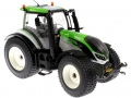 Wiking 42701995 - Valtra T234 Fastest Tractor Unlimited vorne rechts