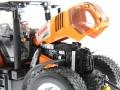 Wiking 71305 - Claas Arion 640 Kommunal - Edition 2014 Motor links