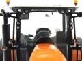 Wiking 71305 - Claas Arion 640 Kommunal - Edition 2014 Fahrerkabine