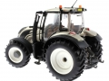 Wiking 71502 - Valtra T234 Champagner Agritechnica 2015 hinten links
