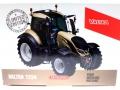 Wiking 71502 - Valtra T234 Champagner Agritechnica 2015 Karton vorne