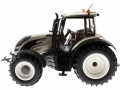 Wiking 71502 - Valtra T234 Champagner Agritechnica 2015 links