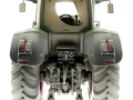 Wiking 7301 - Fendt 936 Vario - Max Wild - Limited Edition hinten
