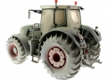 Wiking 7301 - Fendt 936 Vario - Max Wild - Limited Edition hinten links