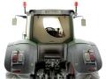 Wiking 7301 - Fendt 936 Vario - Max Wild - Limited Edition hinten oben