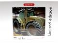 Wiking 7301 - Fendt 936 Vario - Max Wild - Limited Edition Karton vorne