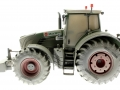 Wiking 7301 - Fendt 936 Vario - Max Wild - Limited Edition links