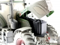Wiking 7301 - Fendt 936 Vario - Max Wild - Limited Edition Motor rechts