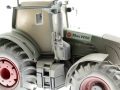 Wiking 7301 - Fendt 936 Vario - Max Wild - Limited Edition rechts