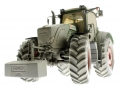 Wiking 7301 - Fendt 936 Vario - Max Wild - Limited Edition unten vorne links
