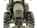 Wiking 7301 - Fendt 936 Vario - Max Wild - Limited Edition vorne
