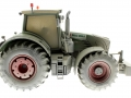Wiking 7301 - Fendt 936 Vario - Max Wild - Limited Edition
