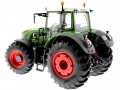 Wiking 7301 - Fendt 936 Vario hinten links