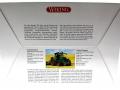 Wiking 7301 - Fendt 936 Vario Karton hinten