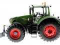 Wiking 7301 - Fendt 936 Vario links