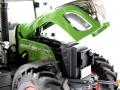 Wiking 7301 - Fendt 936 Vario Motor rechts