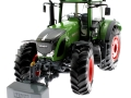 Wiking 7301 - Fendt 936 Vario vorne links