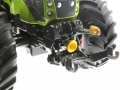 Wiking 7305 - Claas Axion 850 Fronthydraulik