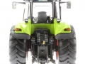 Wiking 7305 - Claas Axion 850 Heck