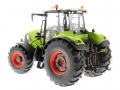 Wiking 7305 - Claas Axion 850 hinten links