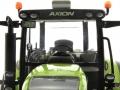 Wiking 7305 - Claas Axion 850 Kabine vorne nah