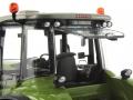 Wiking 7305 - Claas Axion 850 Kabinenfenster hinten offen