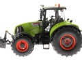 Wiking 7305 - Claas Axion 850 links