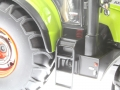 Wiking 7305 - Claas Axion 850 Leiter
