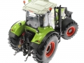 Wiking 7305 - Claas Axion 850 oben hinten links