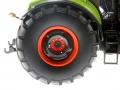 Wiking 7305 - Claas Axion 850 Rad hinten