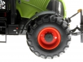 Wiking 7305 - Claas Axion 850 Rad vorne