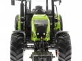 Wiking 7305 - Claas Axion 850 vorne