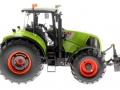 Wiking 7305 - Claas Axion 850