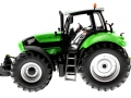 Wiking 7306 - DEUTZ-FAHR Agrotron TTV 630 links