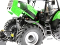 Wiking 7306 - DEUTZ-FAHR Agrotron TTV 630 Motor links