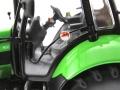 Wiking 7306 - DEUTZ-FAHR Agrotron TTV 630 Tür nah