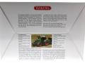 Wiking 7307 - Fendt 828 Vario Karton hinten