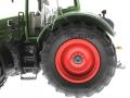Wiking 7307 - Fendt 828 Vario Reifen