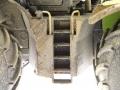 Wiking 7308 – Claas Xerion 5000 Trac VC verschmutzt Leiter