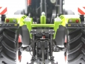 Wiking 7308 - Claas Xerion 5000 hinten nah