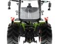 Wiking 7308 - Claas Xerion 5000 Kabine gedreht hinten