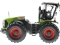 Wiking 7308 - Claas Xerion 5000 Kabine gedreht links