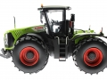 Wiking 7308 - Claas Xerion 5000 links