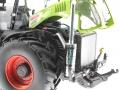 Wiking 7308 - Claas Xerion 5000 Motor rechts
