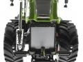 Wiking 7308 - Claas Xerion 5000 Motor vorne