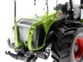 Wiking 7308 - Claas Xerion 5000 Motorhaube