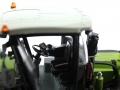 Wiking 7308 - Claas Xerion 5000 Sitz