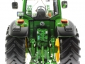 Wiking 7309 - John Deere Traktor 7430 hinten