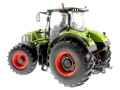 Wiking 7314 - Claas Axion 950 hinten links